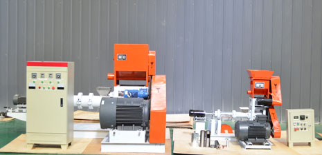 fish feed machine,floating fish feed machinery