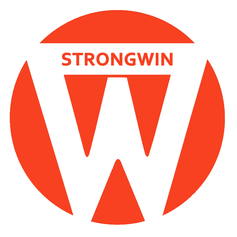 Strongwin Feed Production Machine Factory